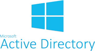 Get the Disabled Users from Active Directory vbs script